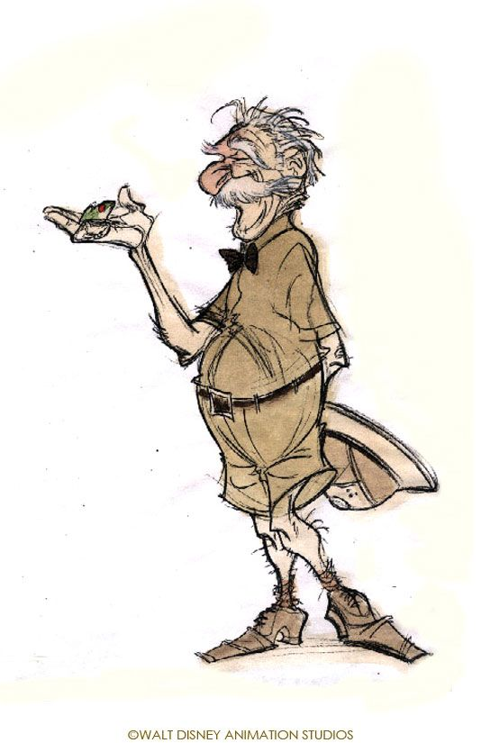 Disney Character Design Tarzan : Best images about tarzan costumes on pinterest disney