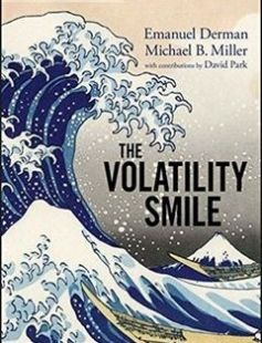 The Volatility Smile free download by Emanuel Derman Michael B. Miller David Park ISBN: 9781118959169 with BooksBob. Fast and free eBooks download.  The post The Volatility Smile Free Download appeared first on Booksbob.com.