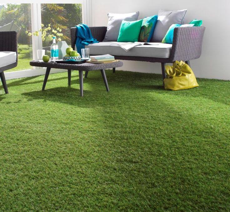 les 25 meilleures id es de la cat gorie moquette gazon sur pinterest tapis gazon treillis de. Black Bedroom Furniture Sets. Home Design Ideas