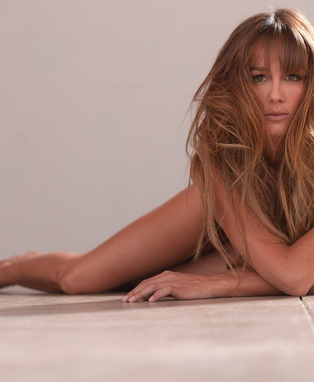 Pictures & Photos of Sharni Vinson