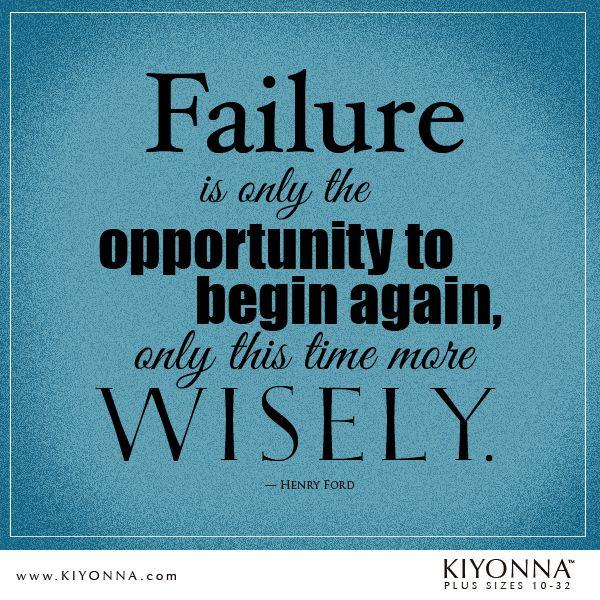 Inspirational Quotes About Failure: 148 Best Core Value : Wisdom Images On Pinterest