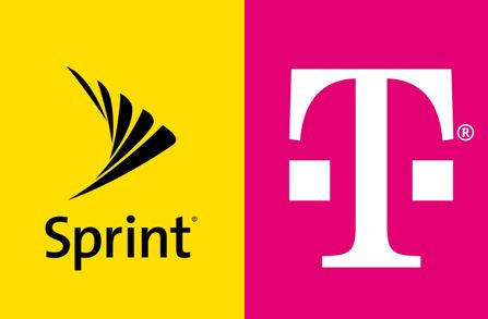 Sprint and T-Mobile Deal Off Dan Hesse Replaced by Marcelo Claure