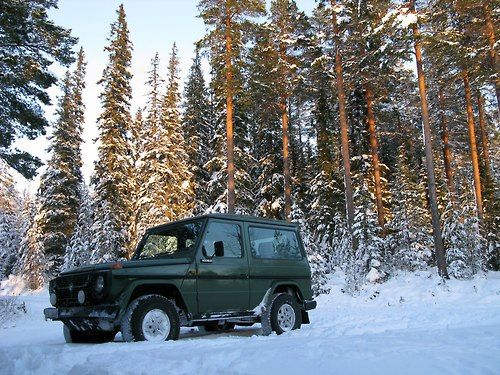 love: Snowy Pine, Wandering Adventure, Cars Boats, Color, My Daughters, My Friends, Future Cars, Adventure Ho, Daughters Jeeps