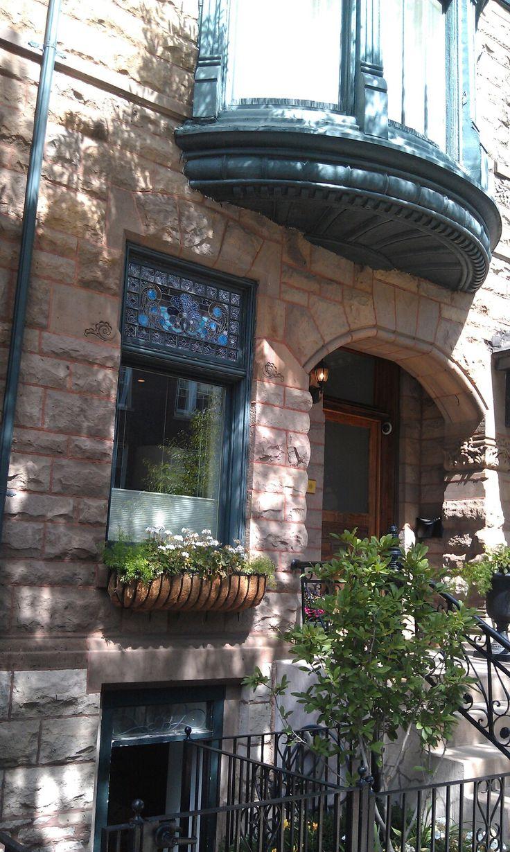 Best 25 Chicago Neighborhoods Ideas On Pinterest