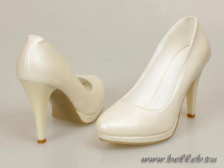 Купить туфли на небольшом каблуке в москве
