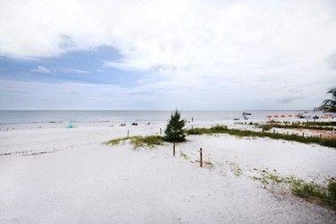 Fort Myers Beach Rentals Cheap