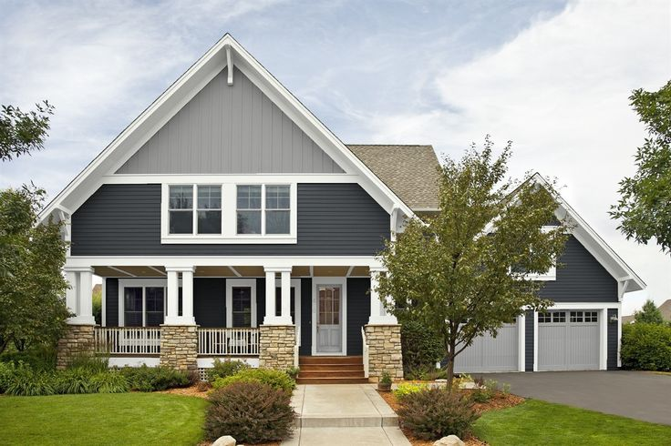 Watch further Mediterranean Homes furthermore Interior And Home Exterior Paint Color Ideas in addition Virtual Exterior House Paint Colors also Exterior House Paint Colors Ideas 2. on paint house colors exterior simulator
