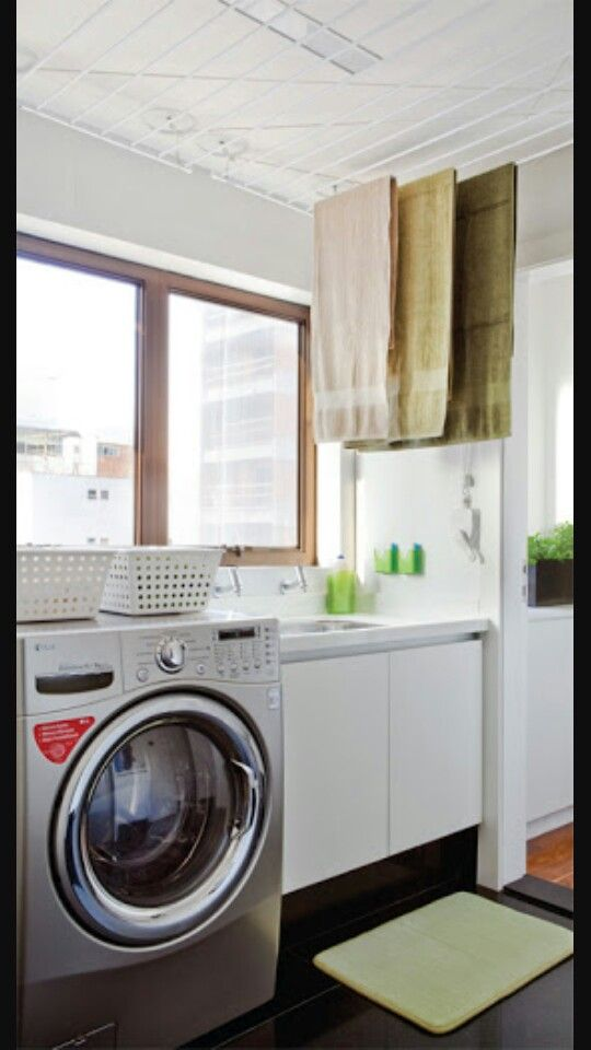 Gostei!! ☆☆☆ | Smelly Laundry?| Washer Odor? | http://WasherFan.com | Permanently Eliminate or Prevent Washer & Laundry Odor with Washer Fan™ Breeze™ |#Laundry #WasherOdor#SWS