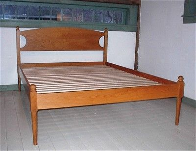 by richard bissell fine woodworking of putney vermont  fits a standard mattress  can be modified to take a futon or boxspring mattress set  the 25  best asian futon mattresses ideas on pinterest   asian      rh   pinterest   au
