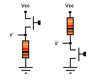 Wiring Harness For Rat Rod moreover Hot Rod Wiring Diagram Download besides Refrigerator repair chapter 4 further  on hot rod wiring harness cheap