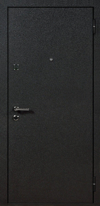 нова лайт снаружи стальная линия фото
