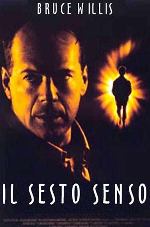 Watch The Sixth Sense 1999 Full Movie Online Free
