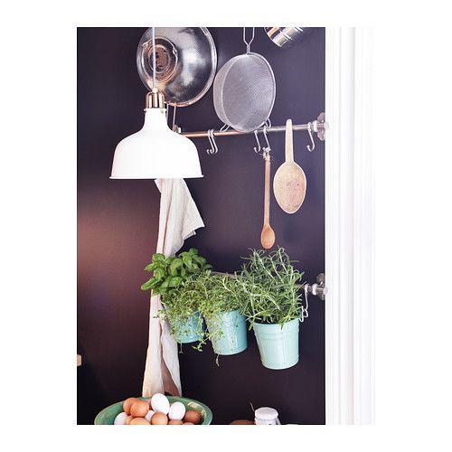 ber ideen zu schrank stange auf pinterest offene regale und begehbarer kleiderschrank. Black Bedroom Furniture Sets. Home Design Ideas