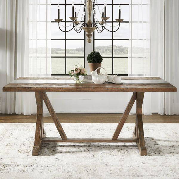 Oshea Dining Table Dining Table In Kitchen Dining Table Dining