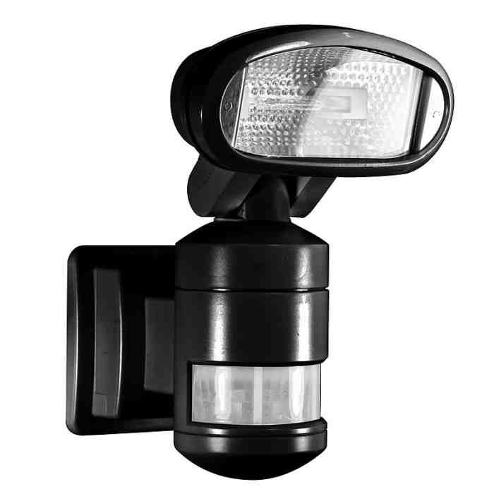 Led Security Lighting Outdoor 36 best tv led outdoor lighting images on pinterest exterior outdoor led security lights workwithnaturefo