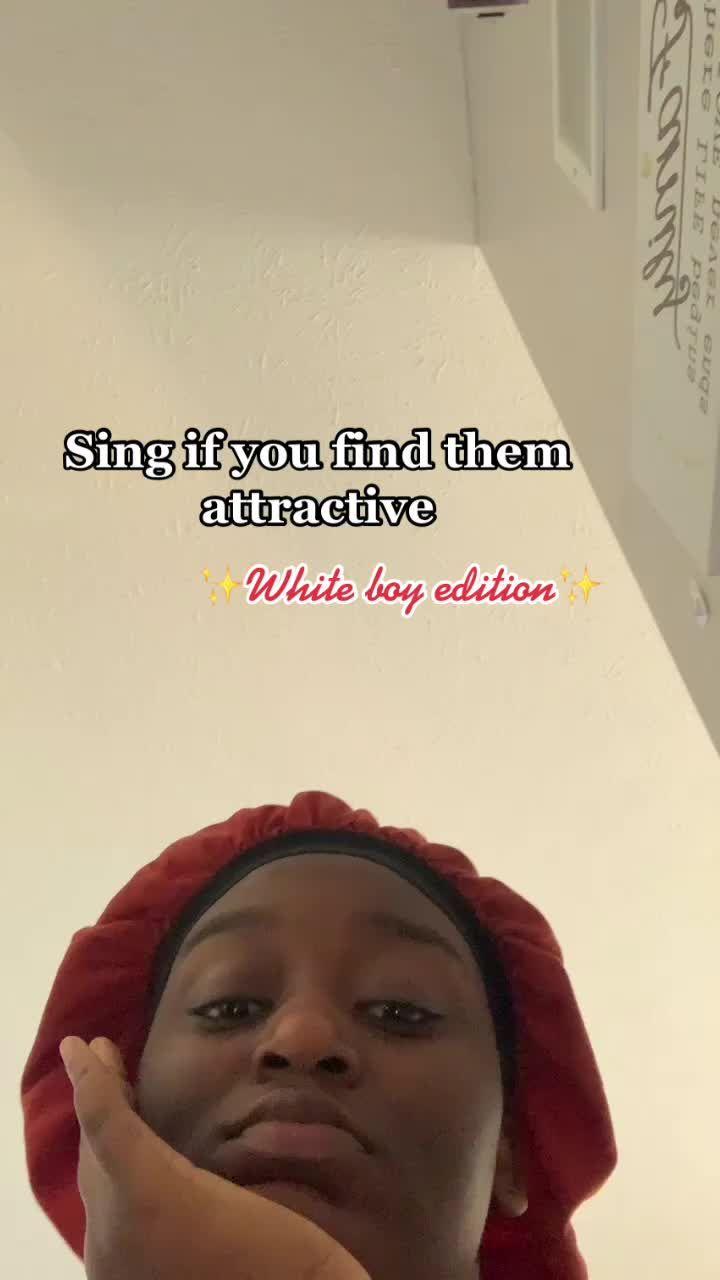 Pin By Joanna Pelino On Sing Along Funny Short Videos Funny Clips Dance Videos