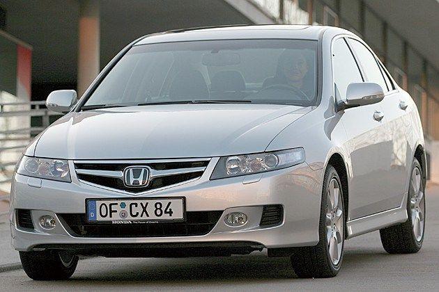 Honda CR-Z Gebrauchtwagen – #hybrid #honda #cr #z, #honda #cr-z http://savings.nef2.com/honda-cr-z-gebrauchtwagen-hybrid-honda-cr-z-honda-cr-z/  # Honda CR-Z Honda CR-Z Nach der Neuauflage des Honda Insight im Jahre 2009, der auch als Gebrauchtwagen ein gesuchtes Fahrzeug ist, nimmt der Antrieb mittels Hybrid im Morgenland seinen Lauf und die Japaner bieten mit dem Honda CR-Z auch erstmals einen Sportwagen mit Hybridantrieb an. Bereits auf der Tokyo Motor Show des Jahres 2007 als Studie…