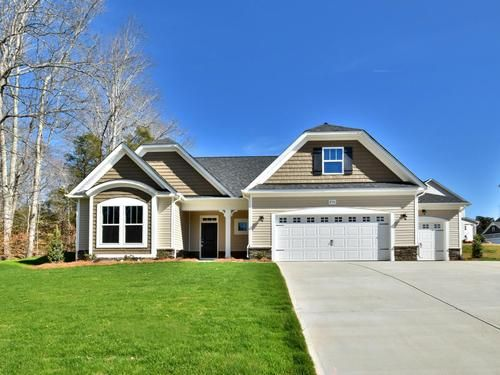 10 best new homes in charlotte nc images by hh homes on pinterest new homes charlotte nc hh homes malvernweather Gallery