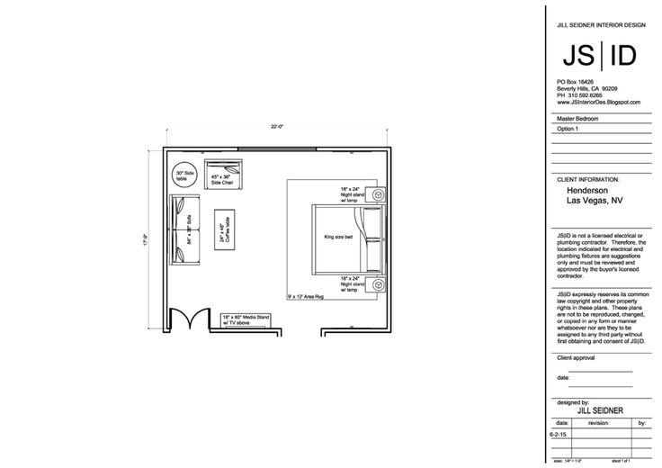 522 best jill seidner interior design concept boards for Bedroom furniture 89102