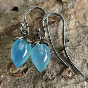noorverk-lene-rogind-smykker-earrings-handmade2