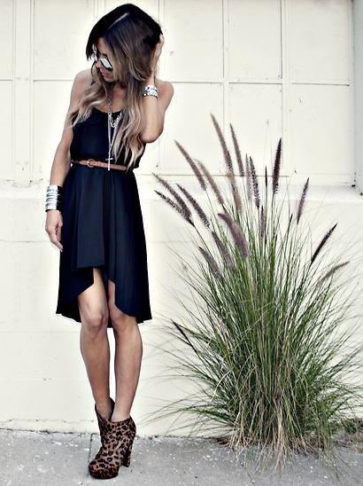 love that dress!Shoes, Mi Style, High Low Dresses, Cute Dresses, Summer, Huge Fans, Clothing Fashion, Local Fashion, Belts