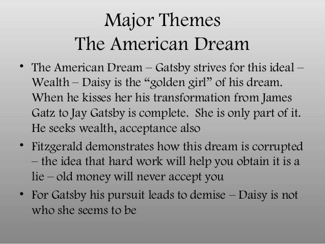 American Dream Essay Conclusion Unique Persuasive Essay Hooks Essay Conclusion Thesis Statement Examples Essay