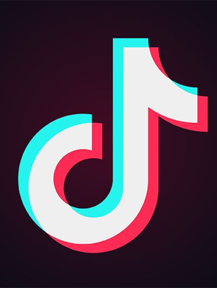 hot product product hunt tik tok product hunt en fondos de pantalla