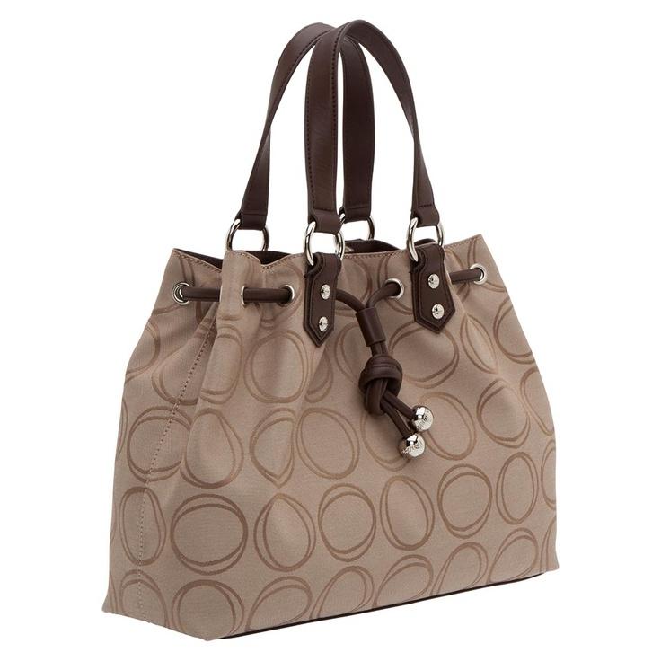 large o shopper tote | Oroton Luxury Accessories