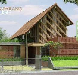 Idéias de portas de garagem de arquitetura de fachada de casa nova   – house.