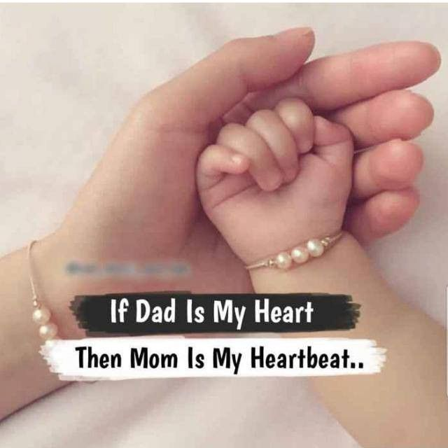 Riu Jasia Mom And Dad Quotes Dad Quotes Mother Father Quotes