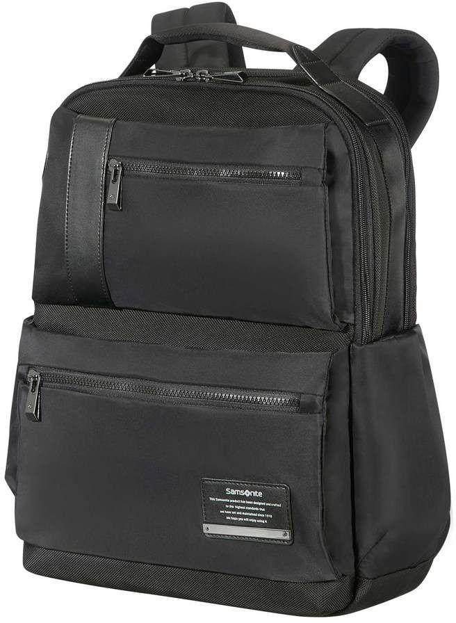 1c288754424 Samsonite Openroad 15.6-in. Laptop Backpack Blue, Black