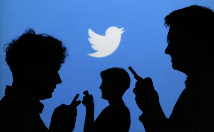 Twitter on Wednesday reported its slowest pace of user growth in recent company history, dimming hopes that the social media phenomenon can sustain its torrid pace of expansion and wiping out nearly a fifth of the company's value in after-hours trading.  Click here for the full story: http://www.iol.co.za/business/companies/twitter-s-user-growth-concerns-investors-1.1642618#.UvOO5R3wClg