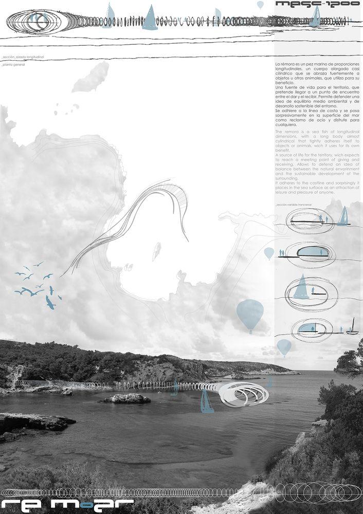Galería de Anuncian los proyecto ganadores de MESC: Mediterranean Sea Club Ibiza…
