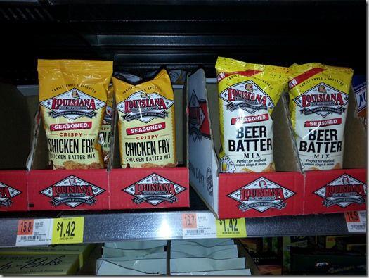 25 best ideas about at walmart on pinterest walmart for Walmart fish fryer