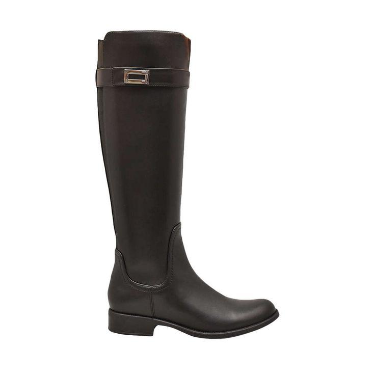 Studio B by Blondo   Lovely Winter Boot    Womens Winter Boot Shop   Boots   Womens   Categories   Designer Shoe Warehouse