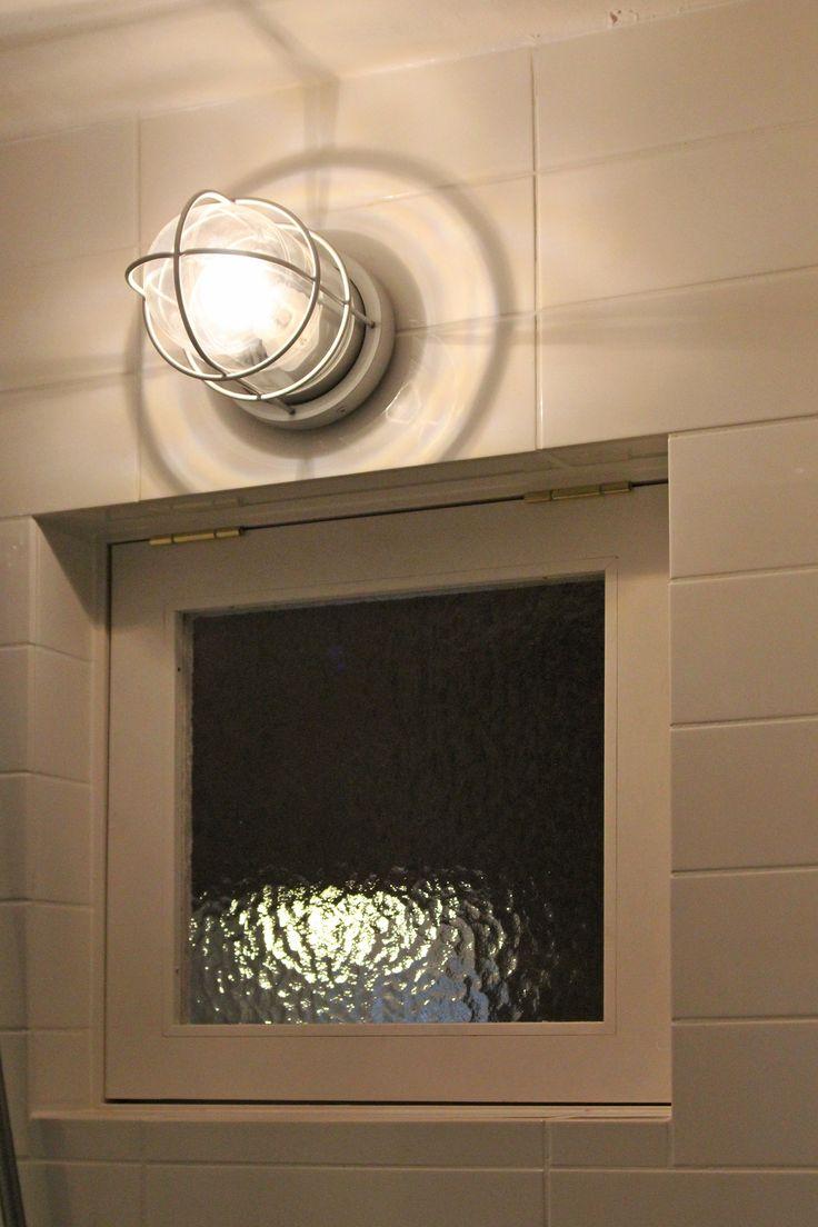 LIGHT/照明/浴室/壁づけ/フィールドガレージ/FieldGarage INC./リノベーション