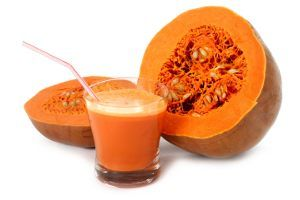 5 идей для напитков из тыквы рецепты на Хеллоуин