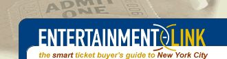 New York City Broadway Shows, Broadway Tickets NY, NYC Discount Broadway Tickets