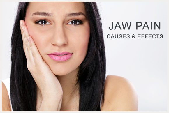 #TMJ disorder which stands for  temporomandibular #joint are the result of issues with the jaw, the joint and/or the surrounding #muscles on face that controls moving the jaw and chewing actions.  Read more in today's blog!  http://www.westladentalcare.com/jaw-pain-cause-effects/