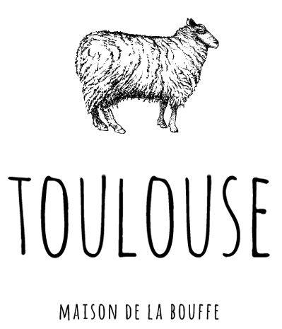 TOULOUSE - MAISON DE LA BOUFFE - lunch