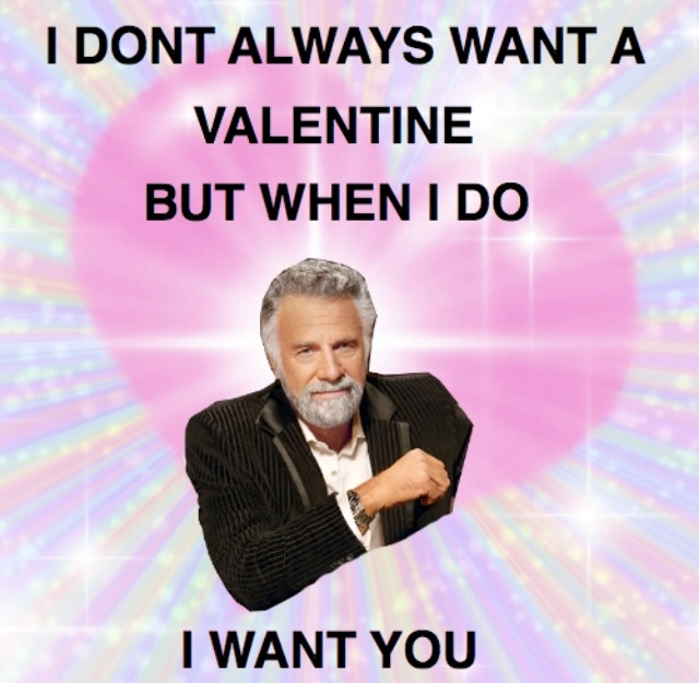 25e664fd7419f5ab54c9f0a10fd1484b funny valentine memes funny memes 49 best valentine cards images on pinterest valentine ideas,Happy Valentines Day Wife Meme