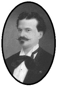Eduard Strauss - Wikipedia