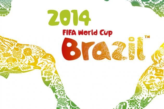 LIVE TV – CUPA MONDIALA DE FOTBAL BRAZILIA 2014 pe iPhone si iPad
