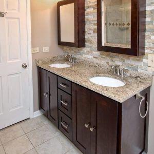 Bathroom Cabinet Companies