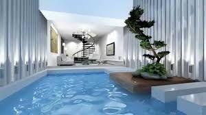 Mid-Century Interior Design Ideas You Will Love | www.essentialhome.eu/blog | #midcentury #decortrends #interiordesign