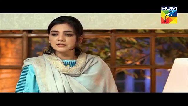 Download Free Drama Naseebon Jali Episode # 105 Full Drama 9 - Feb