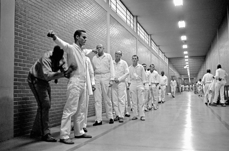 Pin by John Massey on Correctional Officers Pinterest