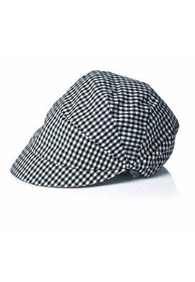 Chapeaux casquettes: casquette femme : casquette gavroche - Wunderkind - Femme chapeau: chapeaux femme - chapeau mode