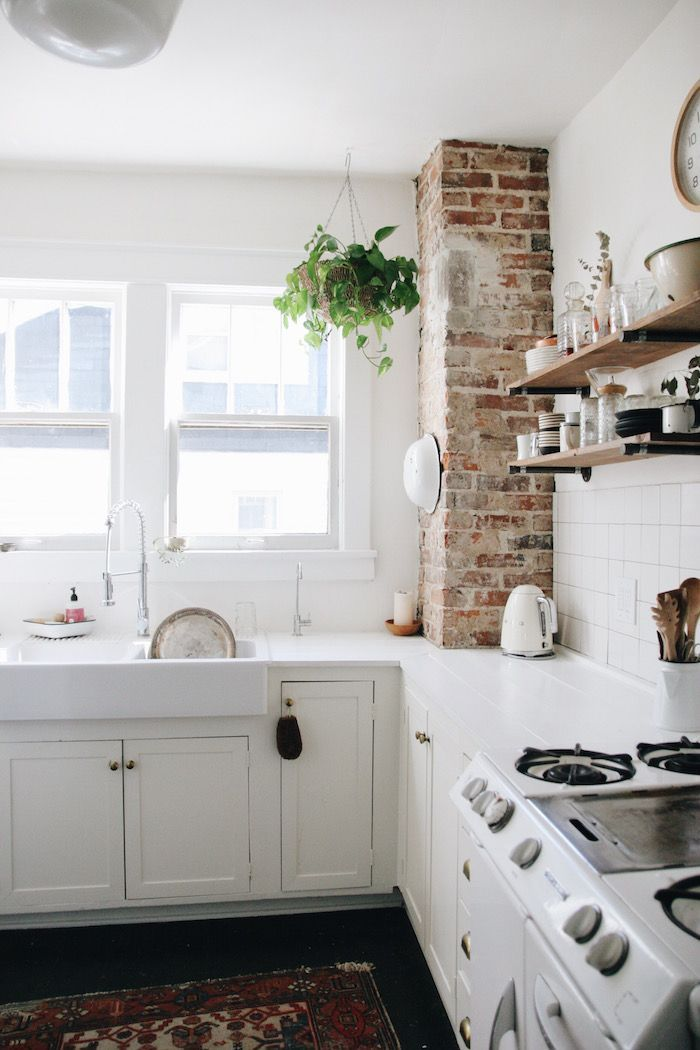 Mejores 433 imágenes de    KITCHEN    en Pinterest   Cocinas, Future ...