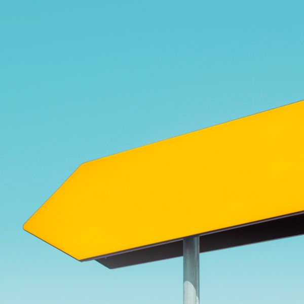 See more on Behance TAGS: Architectural, DESIGN, graphic, invisible series, PHOTOGRAPHY, vittorio ciccarelli << PREVIOUS POST NEXT POST >> WHAT DO YOU GUYS THINK? Clear blue skies, a palette of standout colors and architectural angles serve as the inspiration for Vittorio Ciccarelli's 'Invisible' series.